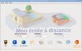 20111028-abuledu_monecoleadistance_linux-01.png