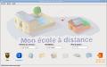 20111028-abuledu_monecoleadistance_linux-02.png